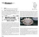 """Gewerbegebiet III """"Am Feuerberg"""" in Zerbst - Seite 4"""