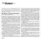 """Gewerbegebiet III """"Am Feuerberg"""" in Zerbst - Seite 6"""