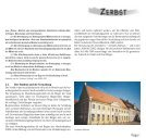 """Gewerbegebiet III """"Am Feuerberg"""" in Zerbst - Seite 7"""