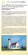 die Sonnenseite des Westallgäus - Seite 5