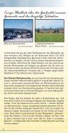 die Sonnenseite des Westallgäus - Seite 6