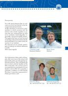 Bavarian International School - Page 3
