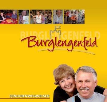 sen-info-burglengenfeld2008.pdf