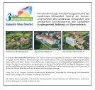 sen-info-burglengenfeld2008.pdf - Page 2