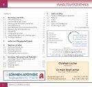 sen-info-burglengenfeld2008.pdf - Page 4