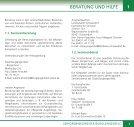 sen-info-burglengenfeld2008.pdf - Page 5