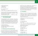 sen-info-burglengenfeld2008.pdf - Page 7