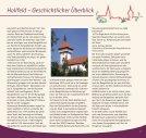 Hollfeld - Seite 3