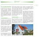 Informationsbroschüre - Erfolgreich sanieren - Seite 7