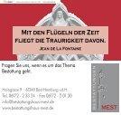 Bestattungen in Bad Homburg - Seite 2