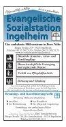 Druckerei Ingelheim - Seite 2