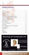 Druckerei Ingelheim - Seite 4