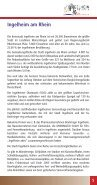 Druckerei Ingelheim - Seite 7