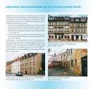 "Das Sanierungsgebiet ""Alt-Markkleeberg"" - Total-lokal.de - Seite 5"