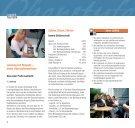 Das OSZ Lotis - Seite 6