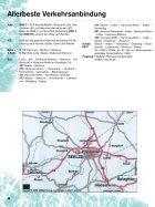 Seelze - Seite 4