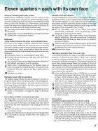 Seelze - Seite 7