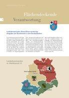 Informationsbroschüre - Landeskommando Thüringen - Seite 6