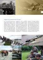Informationsbroschüre - Landeskommando Thüringen - Seite 7