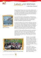 91413.pdf - Seite 3