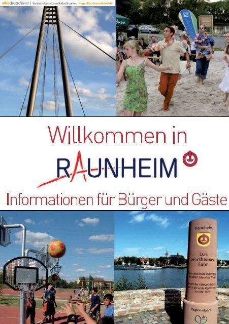 Herzliche Gratulation zur 1100 Jahrfeier der Stadt ... - Total-lokal.de