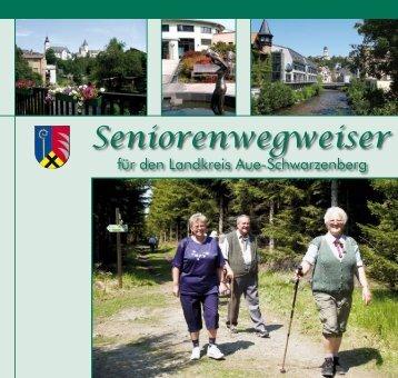 für den Landkreis Aue-Schwarzenberg