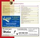 Der Gemeinderat der Gemeinde Heroldsbach - Seite 3