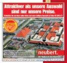 Der Gemeinderat der Gemeinde Heroldsbach - Seite 4