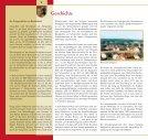 Der Gemeinderat der Gemeinde Heroldsbach - Seite 5