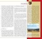Der Gemeinderat der Gemeinde Heroldsbach - Seite 6