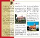 Der Gemeinderat der Gemeinde Heroldsbach - Seite 7