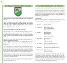 Herzlich Willkommen in der - Seite 6