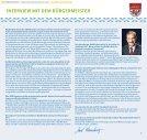 Bürgerinformation BAD BIRNBACH - Seite 3