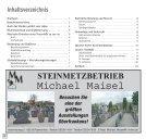 Bayreuth - Seite 4