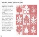Bayreuth - Seite 6