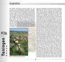 Teningen - Seite 2