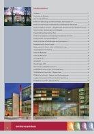 Klinikum Quedlinburg - Seite 4