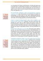 Vorwort - Seite 6