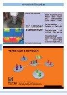 LANDKREIS NEUMARKT BAUFIBEL 2008 - Seite 2