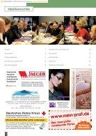 Gemeinderat und Stadtverwaltung - Telefonnummer anzeigen - Seite 4