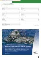 Gemeinderat und Stadtverwaltung - Telefonnummer anzeigen - Seite 7