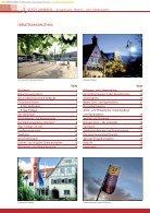 Stadt Uhingen - Seite 2