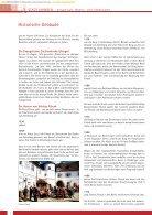 Stadt Uhingen - Seite 6