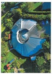 BAUMETALL-Ausgabe 7.2010 - Spiegel