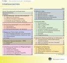 1. Zentrale Beratungs- und Informationsangebote - Page 2