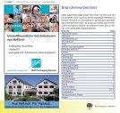 1. Zentrale Beratungs- und Informationsangebote - Page 4
