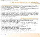 1. Zentrale Beratungs- und Informationsangebote - Page 5