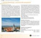 1. Zentrale Beratungs- und Informationsangebote - Page 6
