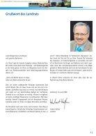 Stichwortverzeichnis, Fachbegriffe - Seite 3