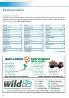 Stichwortverzeichnis, Fachbegriffe - Seite 4